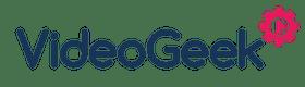 VideoGeek